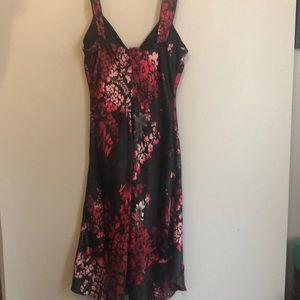 La Belle Dresses - Beautiful formal dress